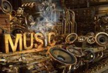 Musica ILR HITS / Le nuove canzoni dei migliori artisti internazionali le ascolti sul nostro canale *ILR HITS*