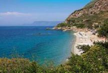 Vacanze Estive / I posti migliori dove trascorrere una bella vacanza