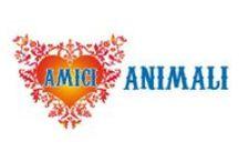 Amici Animali / Lunga vita ai nostri cuccioli