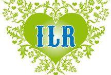 Le nostre tre Radio / Scegli e Ascolta il tuo canale preferito di *ILR Digital Radio*