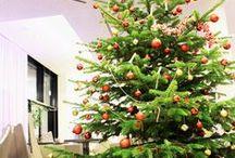 Christmas at ARCOTEL Hotels / Erleben Sie Weihnachten und das neue Jahr bei ARCOTEL Hotels! | Experience Christmas and the New Year at ARCOTEL Hotels!