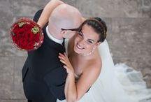 Heiraten bei ARCOTEL Hotels | Weddings at ARCOTEL Hotels / Verbringen Sie den schönesten Tag Ihres Lebens bei ARCOTEL Hotels. Finden Sie viele Vorschläge auf unserer neuesten Pinnwand.