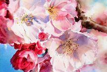 Art: Cherry