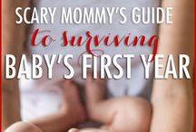 #mom #newmom #momtips #baby #kids #newborn #infant #feedingbaby #babyfood / #parenting #children #baby #newborn #infant #first time #mom #kid #children #tips  #toddler #mommy #kids #feeding #tips #advice #babyfood #breastfeedibg / by Debi Katzenklaa