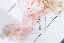 WEDDING | by Ohlala Weddings / Real Ohlala Weddings! Ohlala Weddings | Weddingplanning | Wedding Coordinator | Wedding Styling