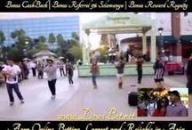 Video Lucu 18+ / Dewibet.com | Video Lucu Dewasa 18+
