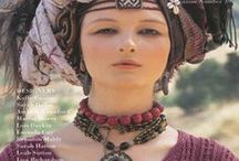 modèles de tricot Rowan  knitting Rowan / modeles Rowan