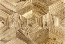 : Wooden ♡ : / Dedicated to my love of all things wooden.