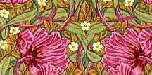 : poetic☚Sweetpea : / Bibbity Bobbity Boos of Everything Pink & Green Combo.