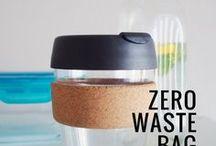 Zero Waste On The Road