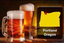 ( Portland Beer/Breweries ) / Portland Oregon Beer, Breweries ~ PINTEREST GROUP BOARD If You Want To Join A Board, Please Mention In The ADD A COMMENT Section of Any Pin Below Which Boards You Want To Join, I Will Do The Rest. No Spam, No $ Signs. Thank You