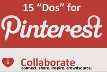 Pinterest Tools/Apps / Pinterest Information, Tools & Applications