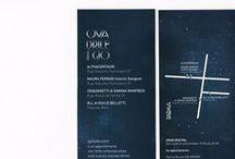 giovanni melegari / evento artistico Quadrilegio a Parma fino a fine luglio