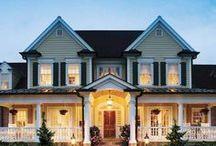 houses idk