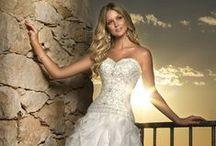 Dresses / cute dresses, gowns, casual dresses, little black dress, little white dress / by Simply Lanna