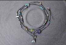 JEWELRY / Inominos Jewelry, Jewelry, Silver Jewelry, Gemstone Jewelry, Unique Jewelry, Etsy jewelry, Teen bracelets, skinny bracelets, chokers, Yoga necklaces, yoga pendants, beaded jewelry, chakra jewelry, bracelets, rings, pendants, necklaces