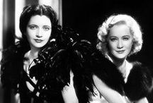 Cinema & Divas's meeting