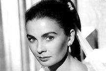 Jean Simmons n°8 / 1929-2010 / Ophelia ...