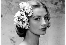 Capucine n°33 / The French model