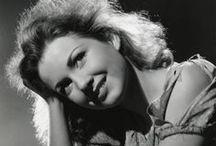 Anne Baxter n°19