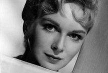 Joan Greenwood n°15