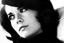 Natalie Wood n°17