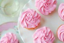 Dessert Recipes / Dessert Recipes from www.RecipeMastery.com / by Recipe BookPro.com