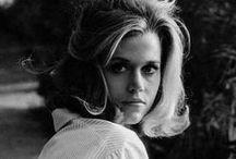 Jane Fonda n°42