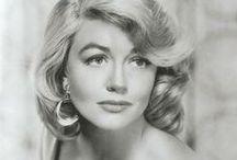 Dorothy Malone n°43
