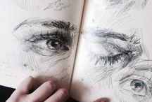 .sketch