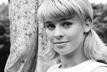 Julie Christie n°47