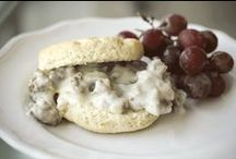 Gluten Free Recipes / by Recipe BookPro.com