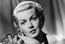 Lana Turner n°52