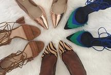 Big Shoe Obsession   Size 11+ / Trendy shoes for women with big feet