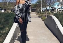 Tall Fashion Inspiration / My style for your long body!!  Tall girls rock!!