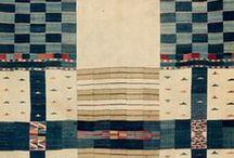 Patterned Textile