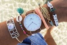DIY Jewellery Idées