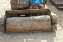 Aruba