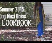 Tall Fashion Vlogs / Lookbooks, OOTD, Tall Tips, Tall Finds, Tallnnatural Vlogs
