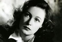 Geraldine Fitzgerald n°59
