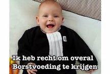 MELKPUNT/ Memes / Borstvoedings Memes Breastfeeding Memes   Melkpunt ~ Borstvoeding ~ Kolven ~ Melfies ~ Moedermelk ~ Fotografie ~ Donormelk ~ Breastfeeding ~ Pumping ~ Brelfies ~ Breastmilk ~ Photography ~ Donormilk