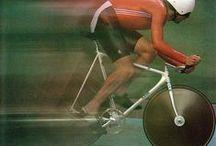 Cykel / Bikes!