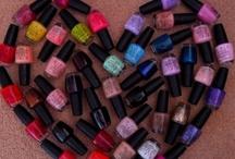 OPI Nails - Nail Shop Hungary
