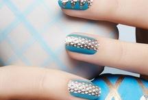 Nails - Nail Shop Hungary