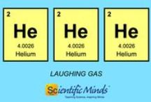 Science Humor / Science Humor | Love science jokes as much as we do? Enjoy a range of crazy experiments, hilarious videos, brain bending riddles, funny jokes and more!