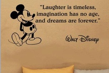 Inspirational Quotes / Ideas that will alter your life's perspective! www.CanadianOnlineHighSchool.com