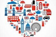 Travel & Things International