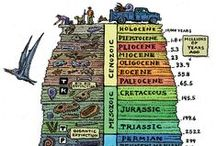 Geology Stuff!