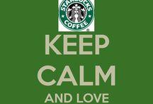 cafe de....