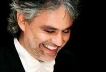 Música / Todos gostamos e curtimos / by Celia Jose Rodrigues